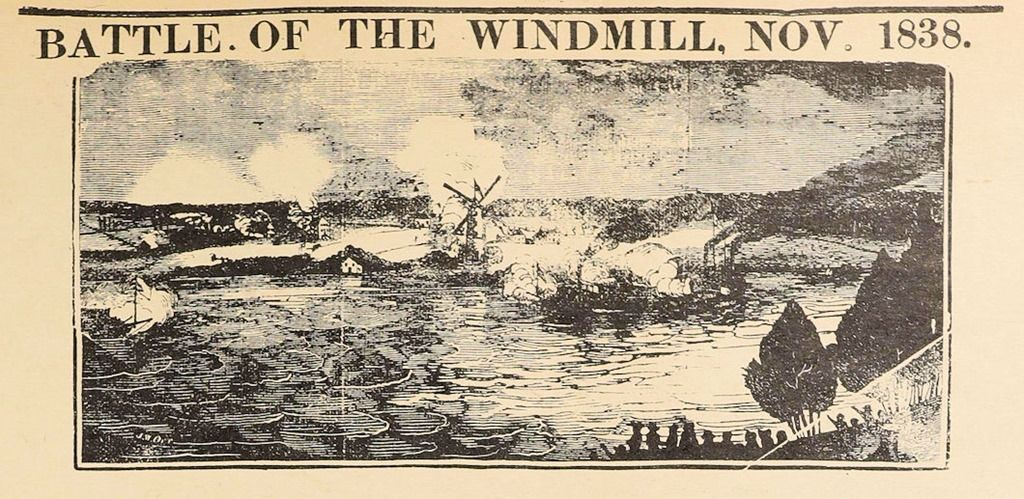 Battle For The Windmill_02