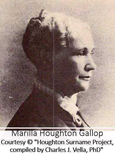 Marilla_H_Gallup_Vella Photo