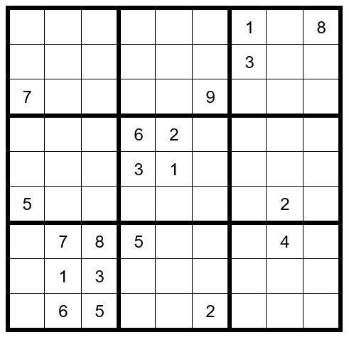 Puzzle 46-1