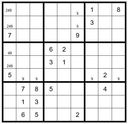 Puzzle 46-2