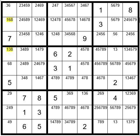 Puzzle 46-5
