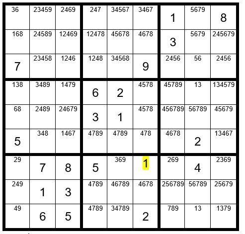 Puzzle 46-7
