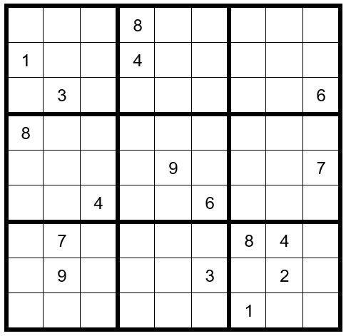Puzzle 47