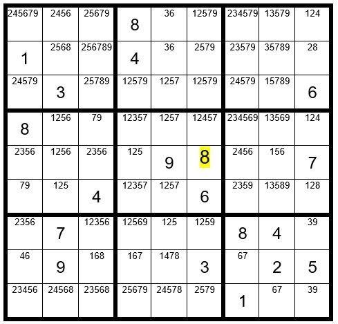 Puzzle 47-10