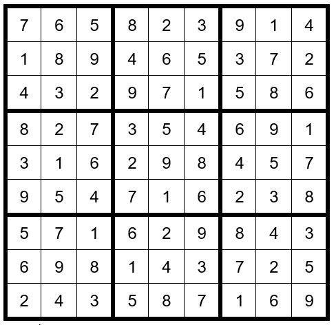 Puzzle 47-11