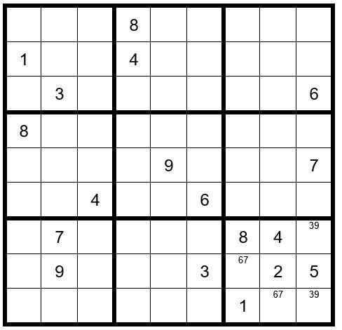 Puzzle 47-2