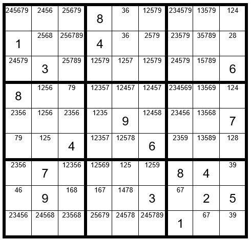 Puzzle 47-4