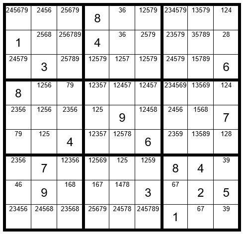 Puzzle 47-5