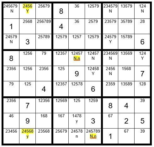 Puzzle 47-7