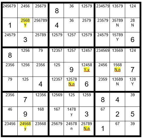 Puzzle 47-9