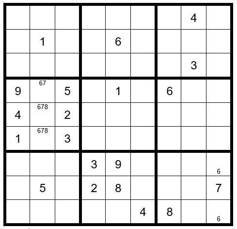Puzzle 48-1