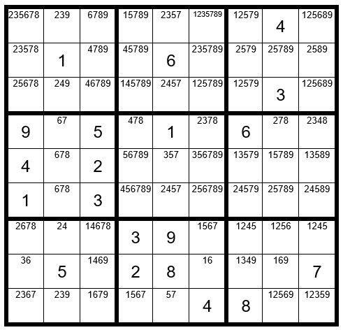 Puzzle 48-2