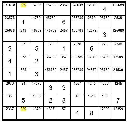 Puzzle 48-3