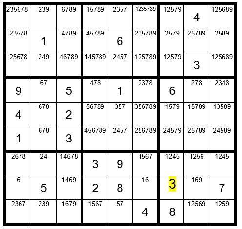 Puzzle 48-5