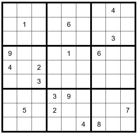 Puzzle 48