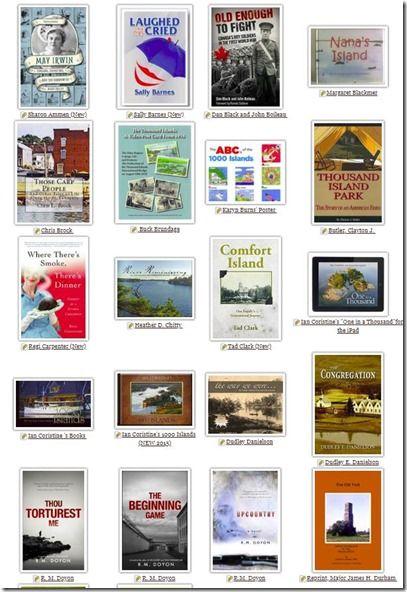 TI LIfe Books Tab 1
