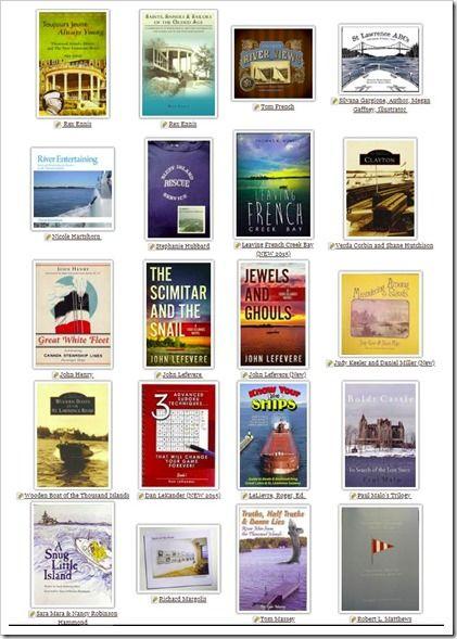 TI Life Books Tab 2