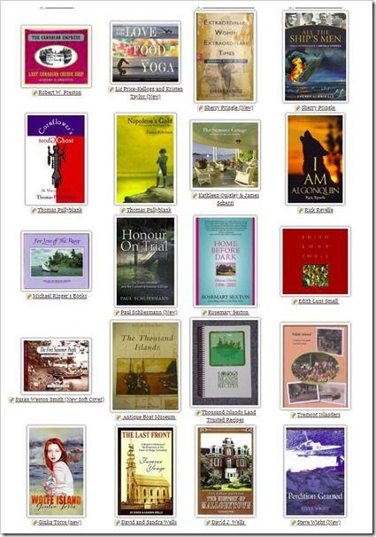 TI Life Books Tab 4