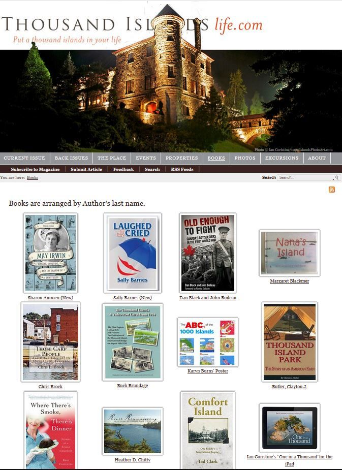 Find More Books on our old website