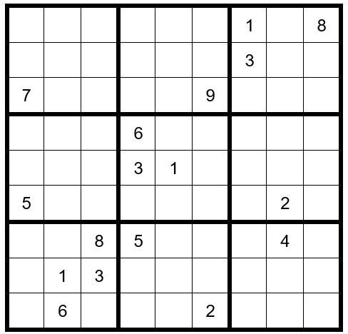 puzzle46