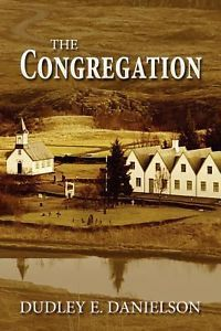 The Congregation by Dudley E. Danielson