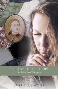 Fabric-of-Hope-front-cover-194x300