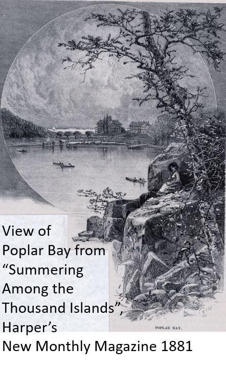 Polar Bay