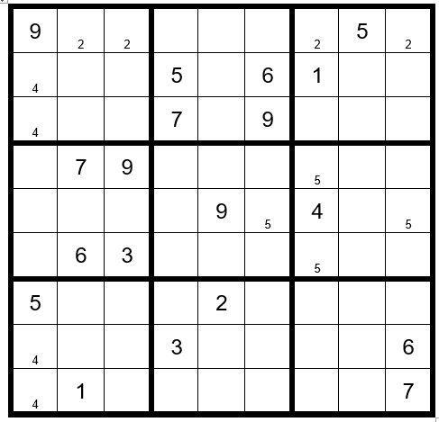 Puzzle 45-2